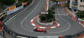 Sports mécaniques : Le programme TV des compétitions automobiles ce week-end sur CANAL+ et Eurosport