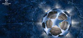 Italie : Amazon, Mediaset et Sky se partageront la Ligue des Champions entre 2021 et 2024