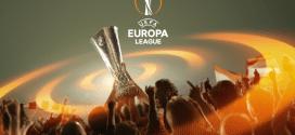 Europa League 2018 : Le Programme TV des Quarts de finale avec Leipzig – OM sur beIN SPORTS et W9