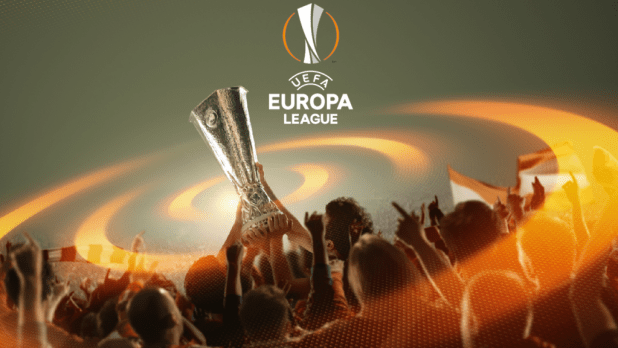illustration_europa_league_ligue