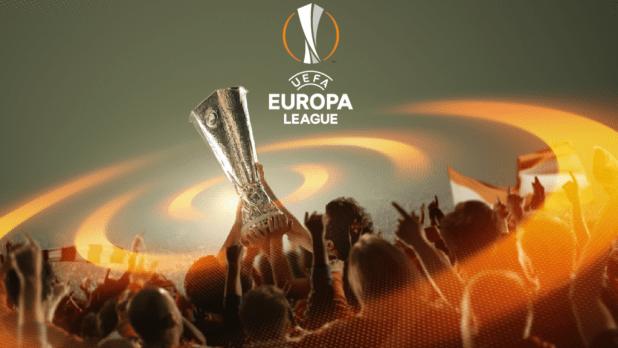 illustration_europa_league_ligue