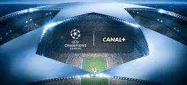 Ligue des Champions 2022 : La double confrontation Monaco / Sparta Prague sur CANAL+