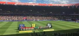 Ligue 1 : La crise du coronavirus entraine la fin prématurée du cycle de Droits TV 2016-2020