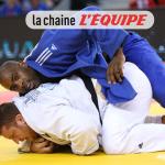 judo_lequipe