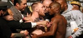 Mayweather / McGregor : Les prix exorbitants pour regarder l'événement