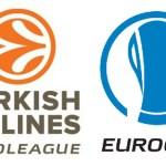 Euroleague Eurocup