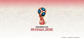 Coupe du Monde 2018 : succès d'audience partout en Europe pour le match d'ouverture