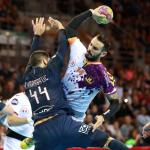 handball_illustration