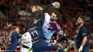 handball_illustration