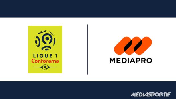 mediapro_ligue1