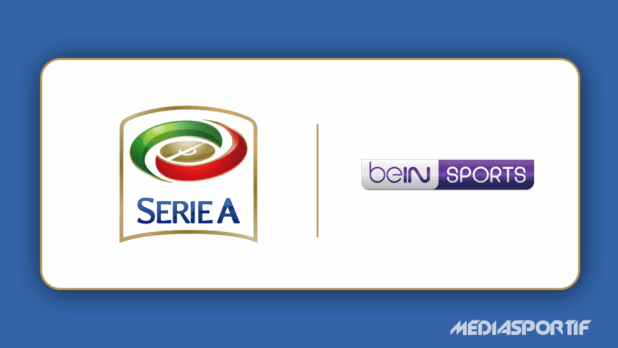 illustration_seriea_bein
