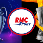 rmc_sport_coupes_europe