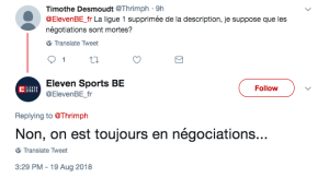cap_twitter_eleven_BE_Ligue 1