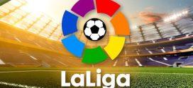 Droits TV Liga (2021 – 2026) : Mediapro lance l'appel d'offres en France