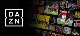 Italie : DAZN remporte l'intégralité de la Serie A sur la période 2021-2024