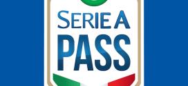 IMG lance Serie A Pass, une offre OTT mondiale