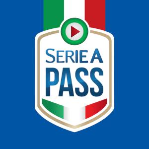 serie_a_pass