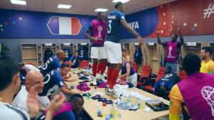 Les Bleus 2018_vestiaire 2