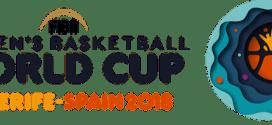 Coupe du monde de Basket féminin 2018 : Le dispositif de Canal+