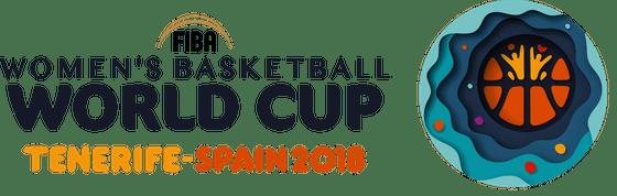 mondial_basket_feminin_2018