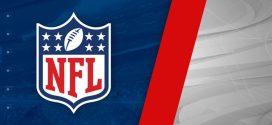 Droits TV : Le groupe TF1 acquiert les droits en clair du Super Bowl