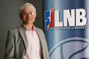 Alain Béral_LNB
