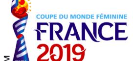 Le tirage au sort de la Coupe du Monde féminine 2019 en direct aujourd'hui sur TMC