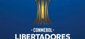 Copa Libertadores 2019 : La finale Flamengo – River Plate sur CANAL+ Sport