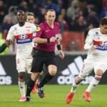 Ligue 1 Lyon asse FOOT474e3b20-aa35-4141-9024-f0ccda20d5fe@augure.jpg