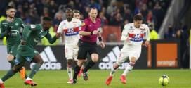 Ligue 1 2018/2019 : Programme TV complet de la 21e journée sur beIN SPORTS et Canal+ avec le derby ASSE/OL