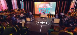 Les invités des émissions sportives du week-end : Guy Stéphan, Louis Picamoles et Claude Puel