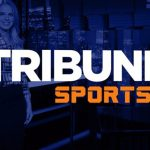 tribune-sports-bein