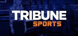 Les invités des émissions sportives du weekend : Alexandra Lacrabère, Abdoulaye Doucouré