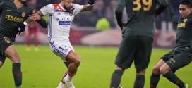 Ligue 1 – 5ème journée : L'OM et l'OL sur Canal+, Reims-PSG sur Téléfoot