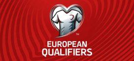 Éliminatoires CAN 2021 et Coupe du Monde 2022, Euro Espoirs 2021 : Le programme TV de la trêve internationale de mars