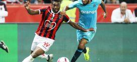 Ligue 1 2018/2019 (J28) : Le programme TV du Week-end sur beIN SPORTS et Canal+ avec Saint-Étienne/Lille et Marseille/Nice