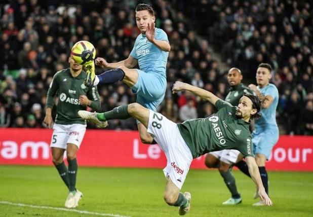 foot_ligue1_omasse