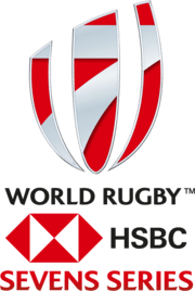 Logo_World_Rugby_Sevens_Series