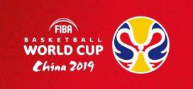 Coupe du Monde de Basket 2019 : Dispositif et Programme TV sur les chaînes CANAL+