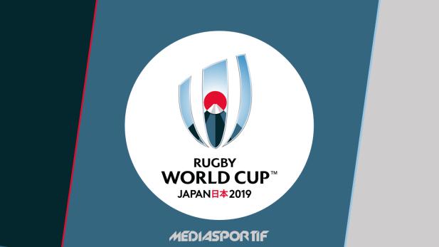 Calendrier Coupe D Europe Rugby 2020.Coupe Du Monde De Rugby 2019 Decouvrez Notre Guide Complet