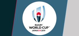 Coupe du Monde de Rugby 2019 : Découvrez notre guide complet imprimable de la compétition