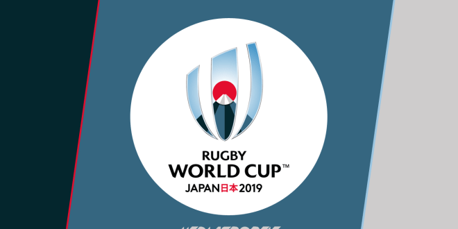 Coupe du Monde de Rugby 2019 : Toutes les audiences de la compétition en France