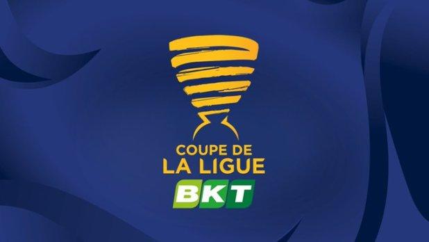 Coupe de la ligue 2020 le programme tv des demi finales - Coupe de la ligue demi finale ...