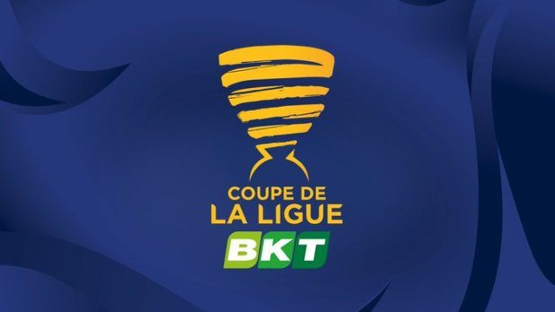 Coupe De France Calendrier 2020.Coupe De La Ligue 2020 Le Programme Tv Des Seiziemes De