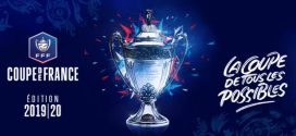 Coupe de France 2020 : Le programme TV des demi-finales