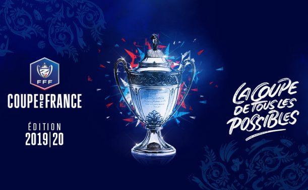 Coupe de france 2020 le programme tv des quarts de - Quarts de finale coupe de france ...