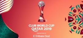 Coupe du Monde des Clubs 2019 : La finale Liverpool – Flamengo sur la chaîne l'Equipe