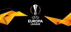 Droits TV Coupes d'Europe (2021/2024) : Les 16 meilleures affiches sur CANAL+, les 266 autres matchs sur Mediapro