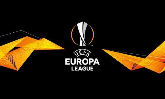 Droits TV Coupes d'Europe (2021/2024) : CANAL+ diffusera l'affiche du jeudi