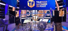 Conflit Ligue 1 / Mediapro : Un accord trouvé, la fermeture de la chaine Téléfoot actée